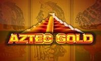 Игровой слот автомат Пирамиды